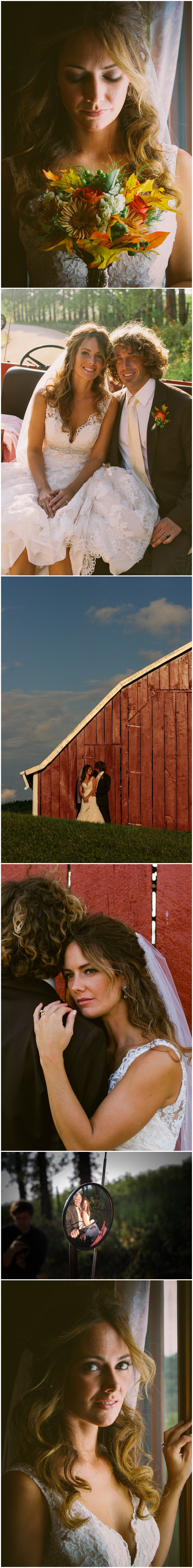 SE MN Wedding Photography: John and Annika