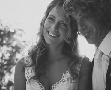 SE MN Wedding Photography: John and Annika